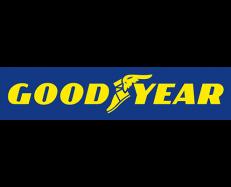 logo-goodyear