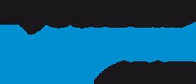 logo-voskamp-groep